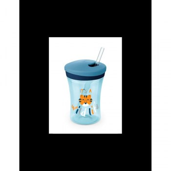 action cup nuk 230 ml